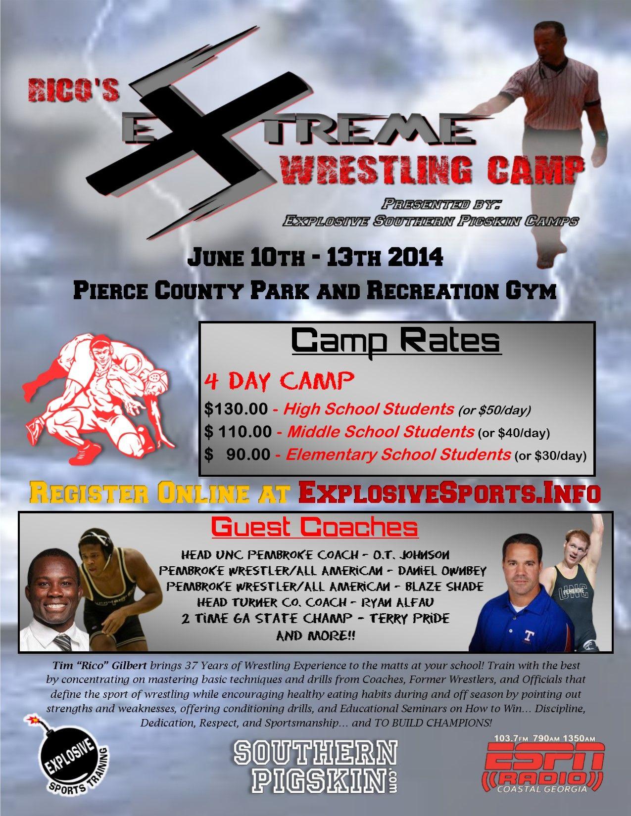 Colorado mesa university wrestling camp wrestling camp