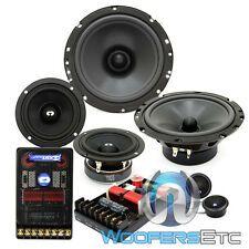 CDT-Audio