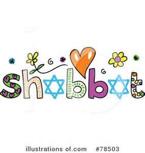 Free Shabbat Cliparts, Download Free Clip Art, Free Clip Art on Clipart  Library
