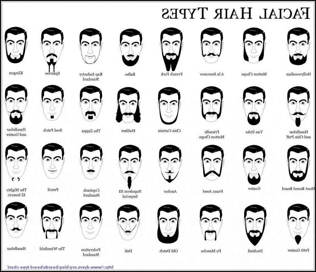 awesome men hairstyles names fresh
