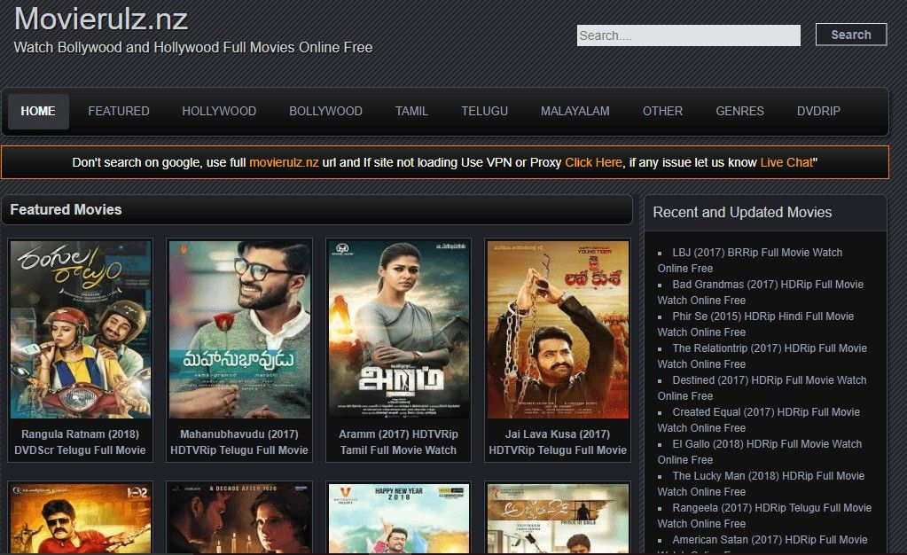 Movierulz pe movie download in hd kannada telugu malayalam