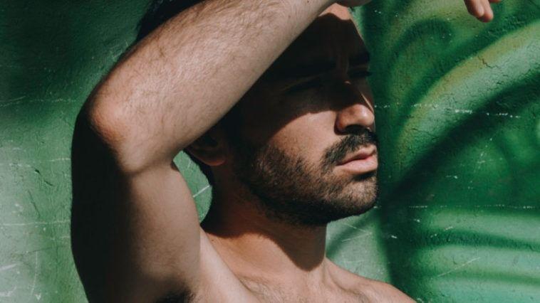 prostata massage anleitung
