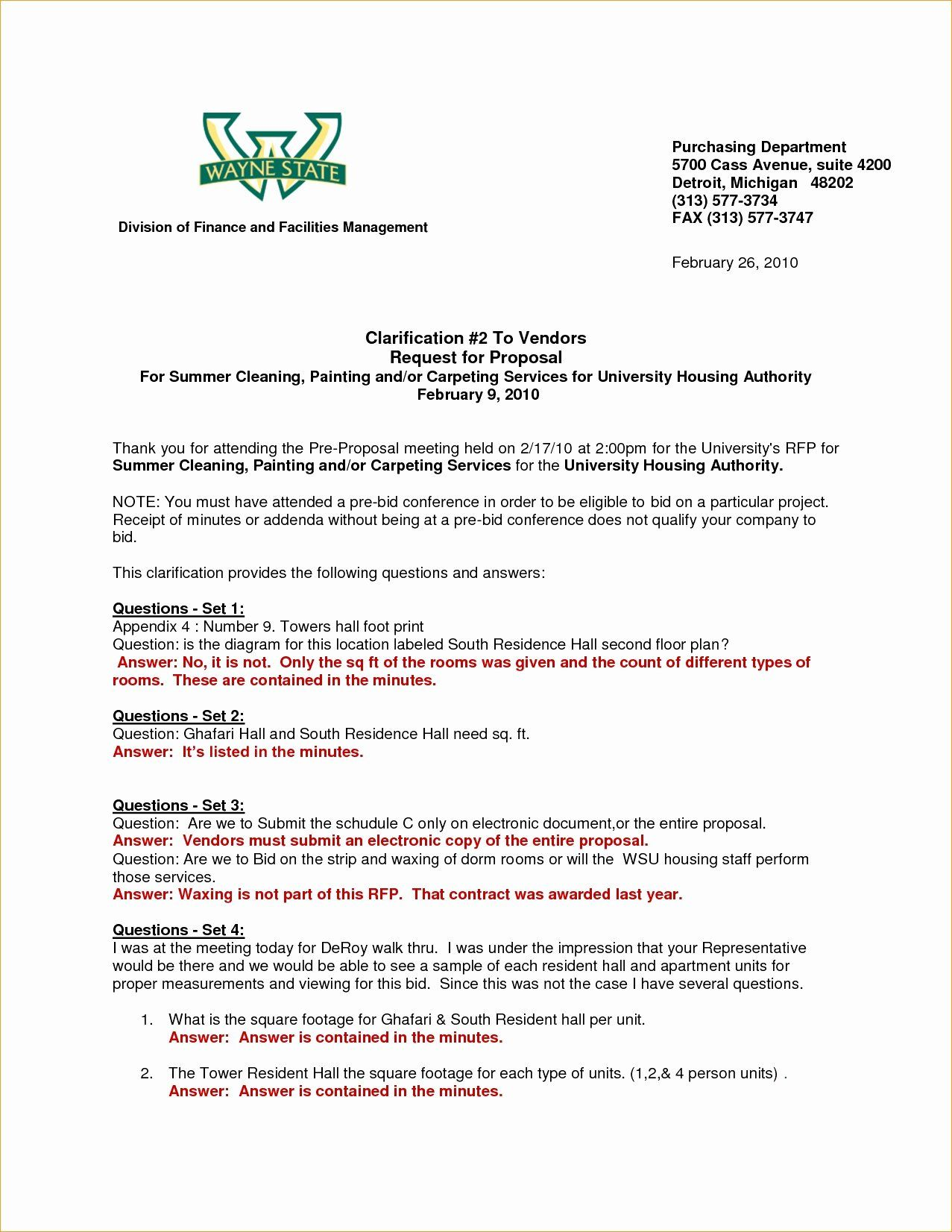 Cleaning Service Agreement Template Janitorial Service Agreement