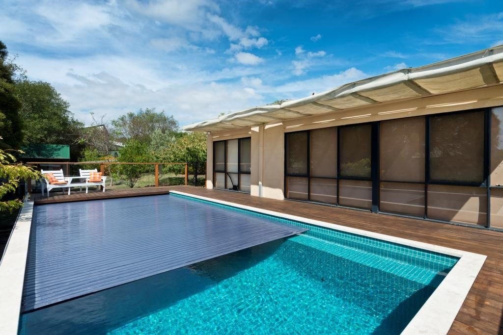 Pin by sunbather solar pool heating pool covers on - Swimming pool solar covers inground ...