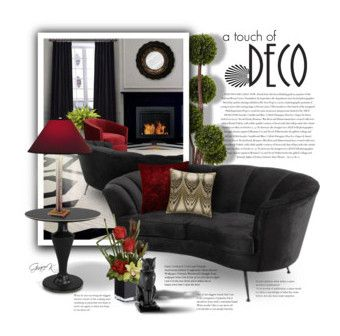 awesome mood boards home 2 by queenrachietemplateaddict liked on design homesinterior