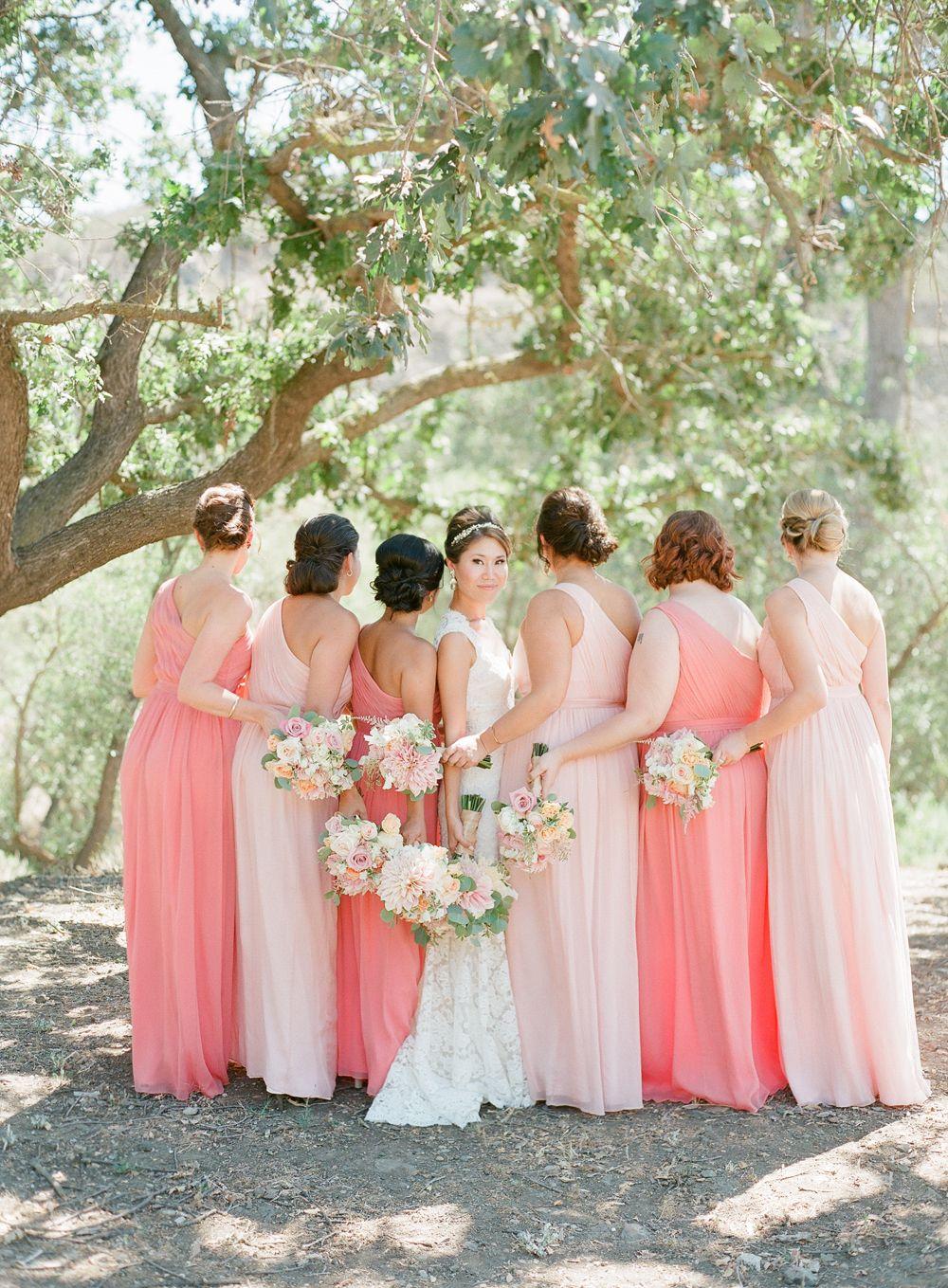 Elegant th of july vineyard wedding harper nsb wedding ideas