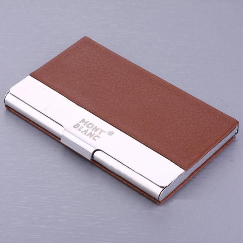 Mont blanc business card holder 006 httpmontblancukoutlet mont blanc business card holder 006 httpmontblancukoutlet reheart Images