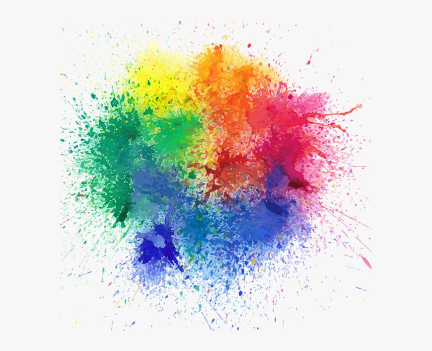 Watercolor Arts Transparent Color Splash Png Png Download Is Free Transparent Png Image Download An Colorful Art Paint Splatter Art Paint Splash Background