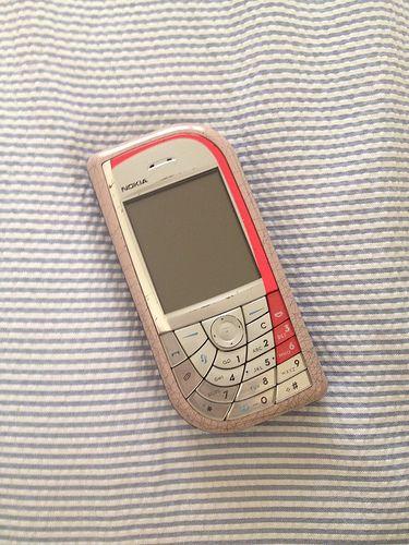 Old nokia в 2019 г  | World is Beautiful  Retro in Technology | Телефон
