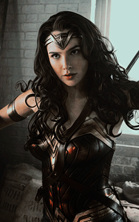 Wonder Woman Tumblr Wonder Woman Art Wonder Woman Pictures Wonder Woman