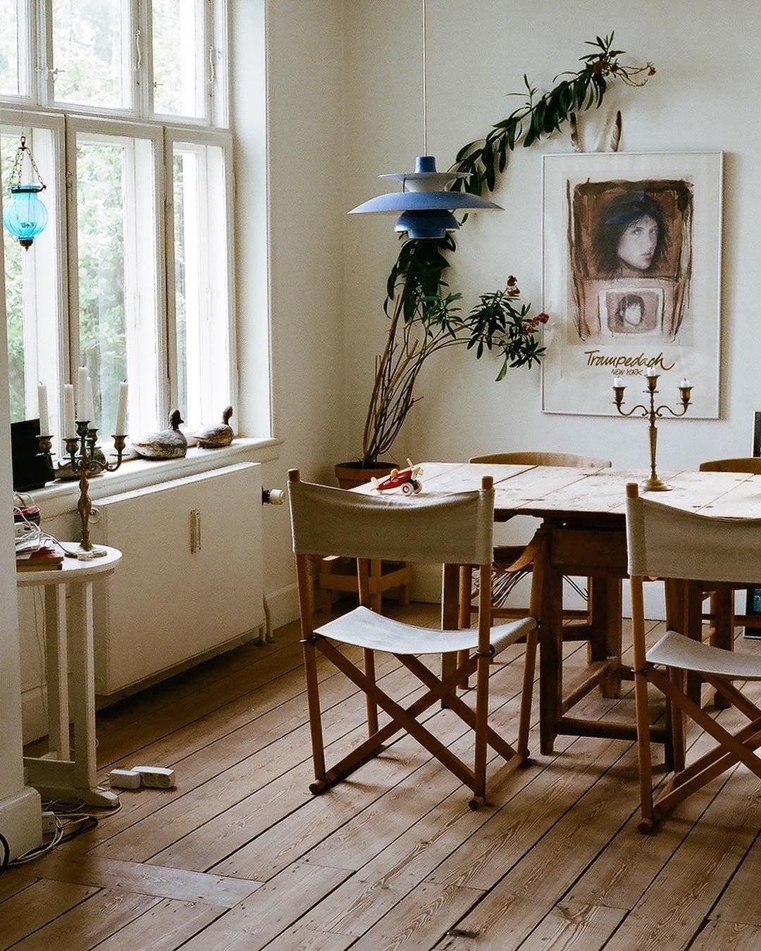 Pin de Maryann Vezina en autre | Pinterest | Estudio de pintura ...