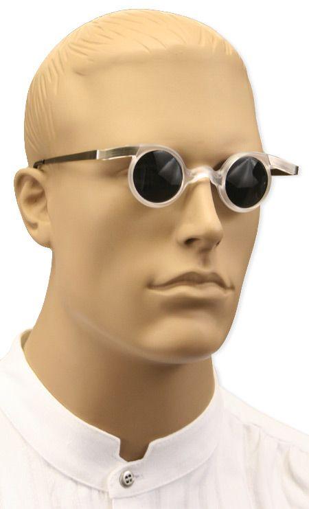 oakley mad scientist sunglasses