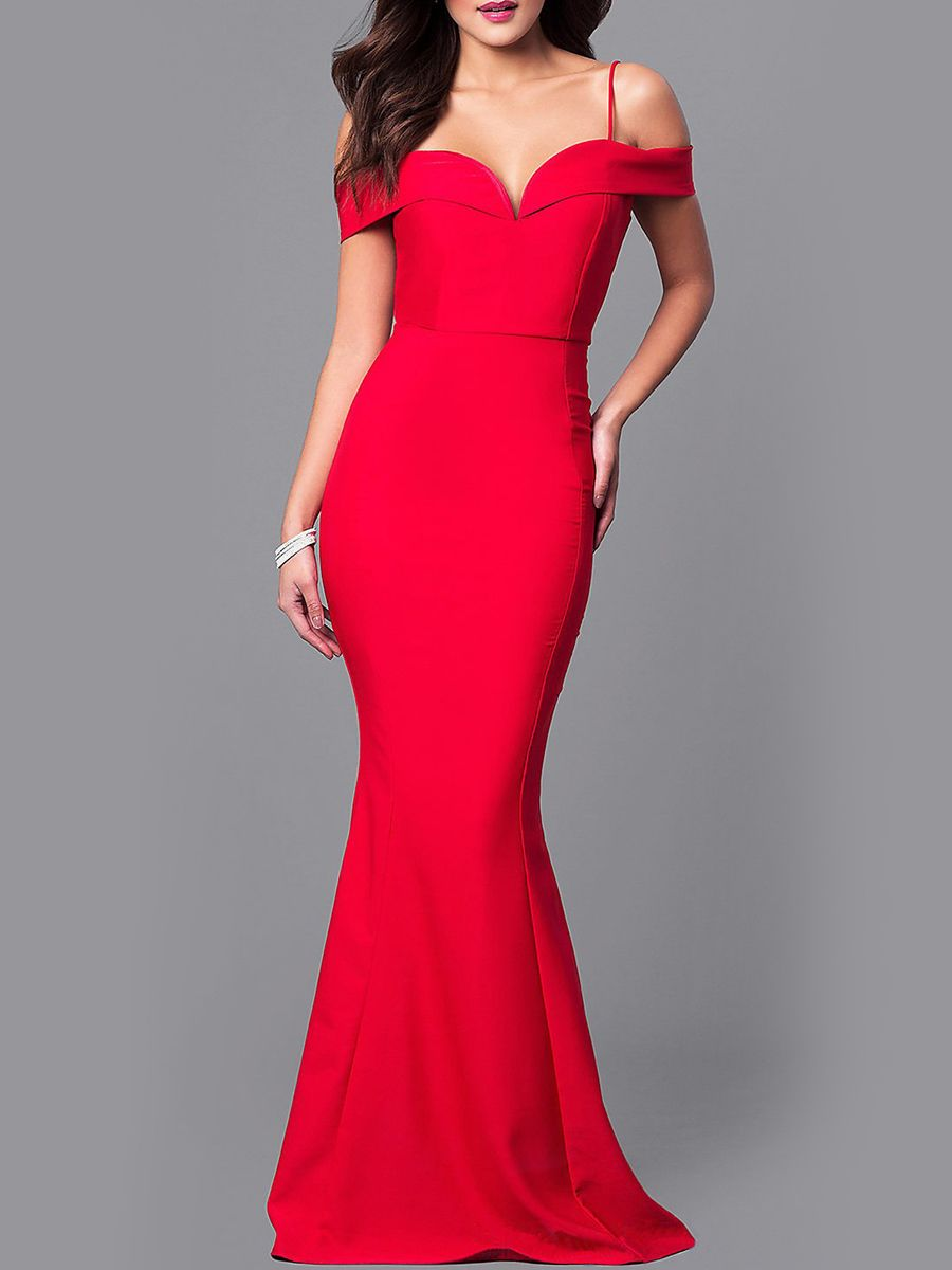 36fdaff9b35b 0 DAYS 00:00:00 Left   Dresses   Dresses, Prom dresses, Red bodycon ...