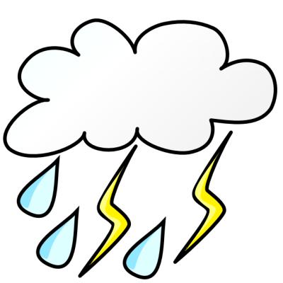 46++ Rain sun cloud clipart ideas in 2021