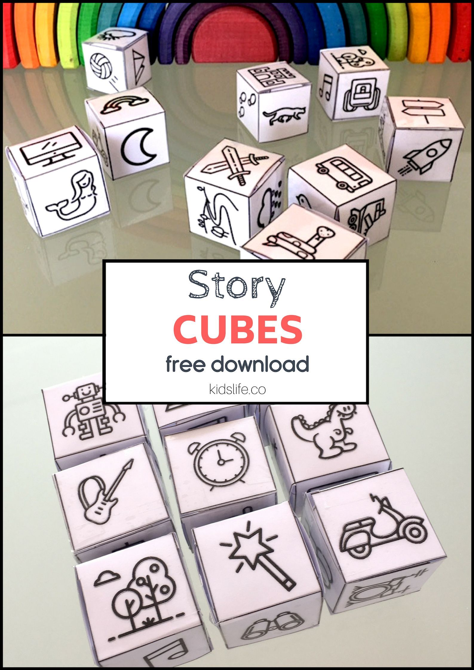 Here Is A New Original And Fun Dices Game You Are Going To