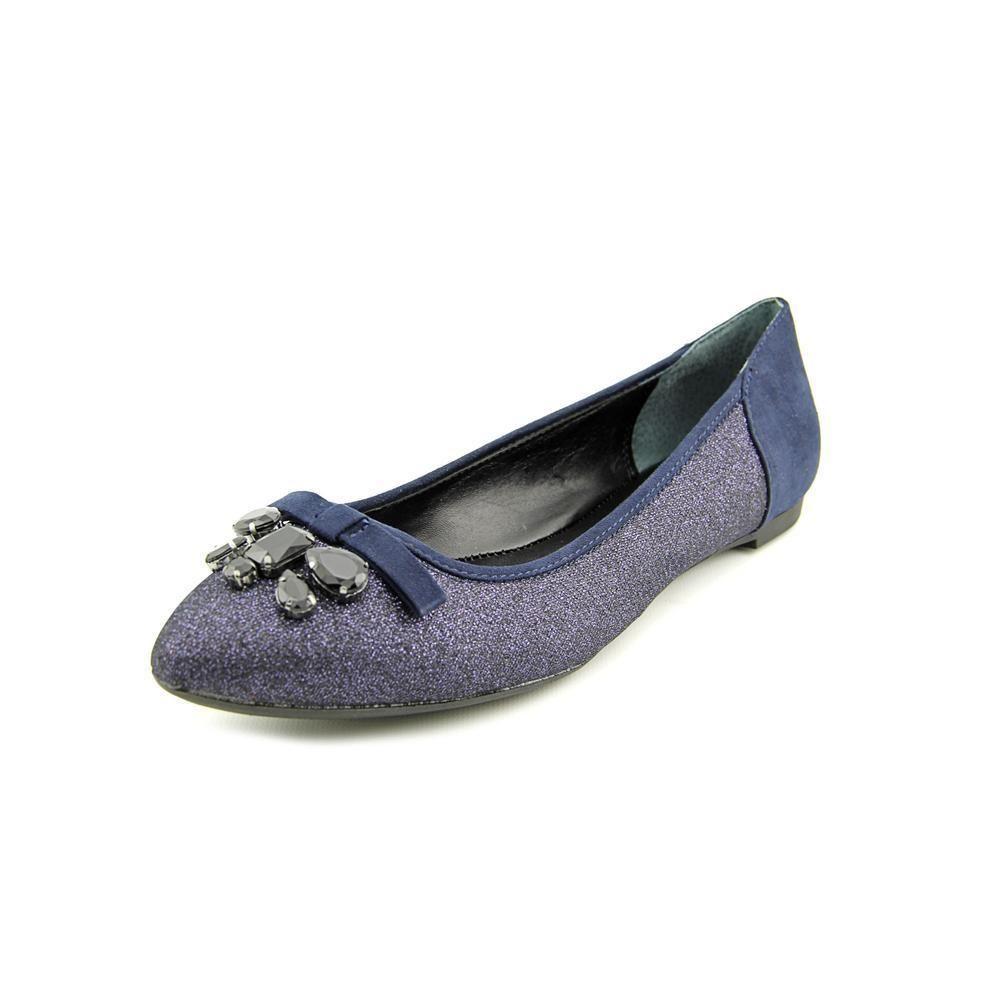 Alfani Women's 'Makkey' Dress Shoes