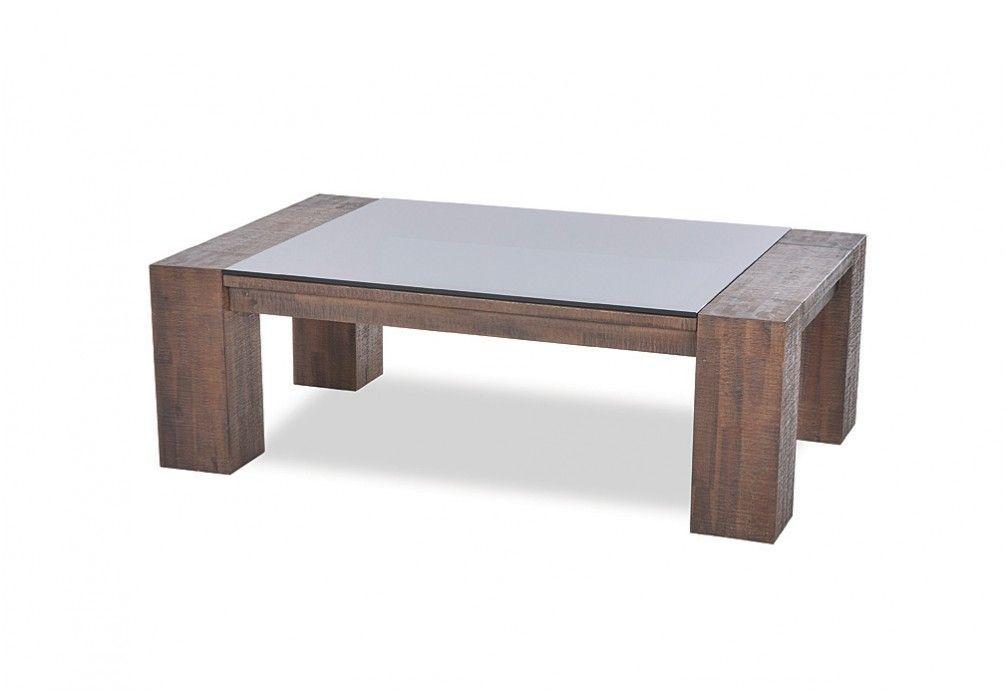 Zuma Coffee Table Super Amart