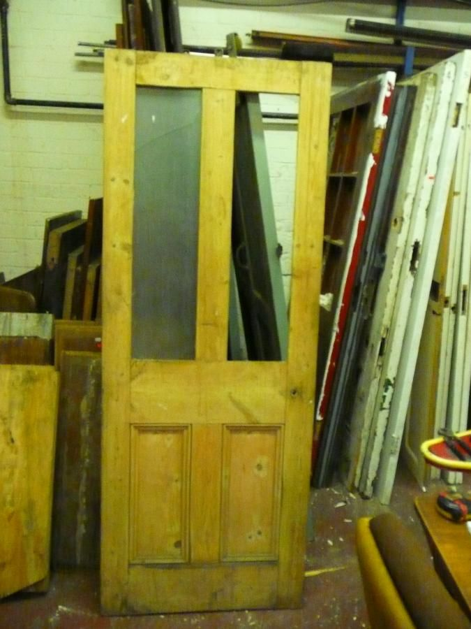 interior door...check out the restore store & interior door...check out the restore store | Doors for Today ...