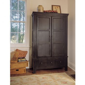 Broyhill Attic Heirlooms Armoire Can Be Used In Your Bedroom Or Living Room Holds My 42 Inch Tv Perfectly It Broyhill Furniture Broyhill Heirloom Furniture
