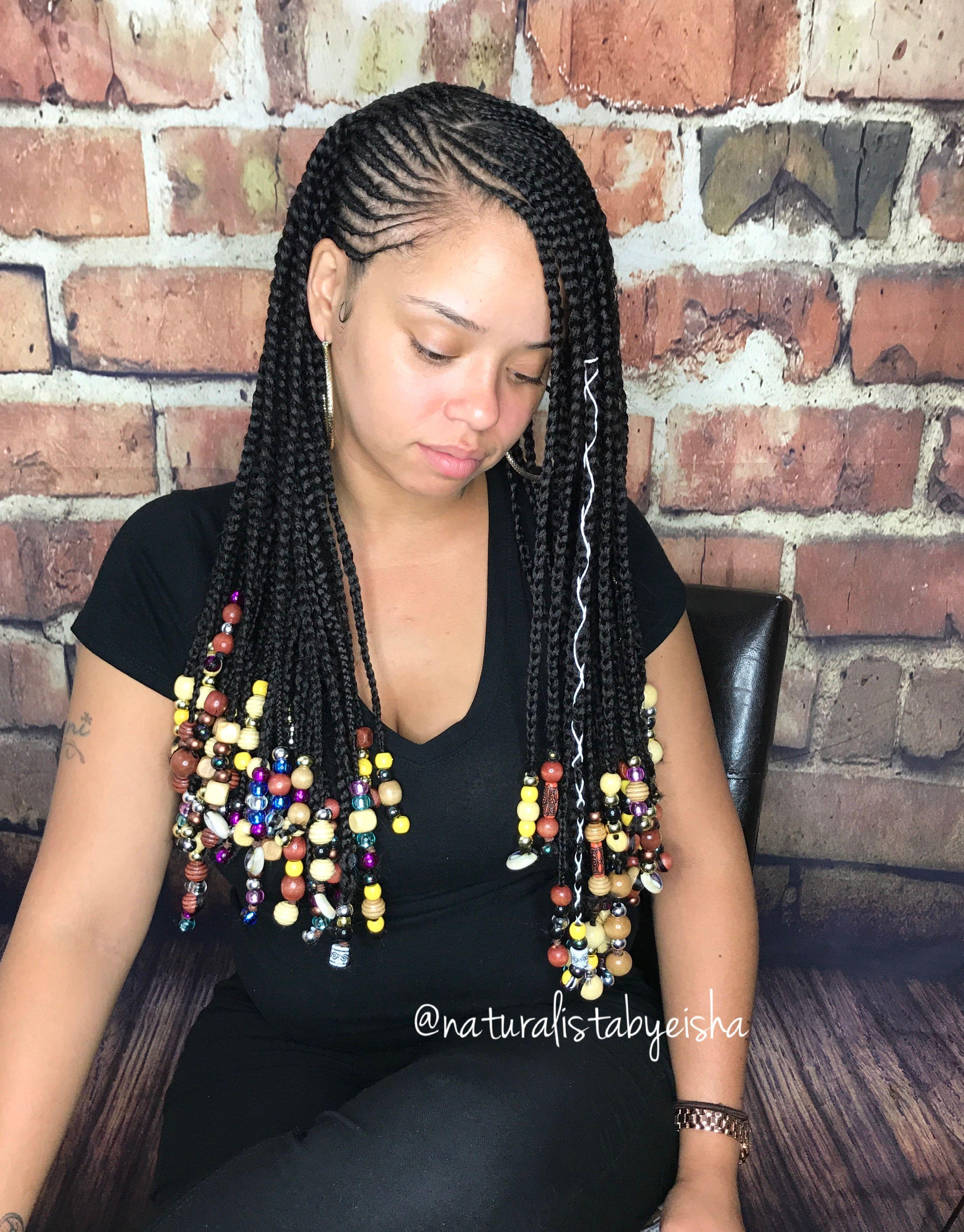 Pin by mona mcc on black women braids pinterest braids hair