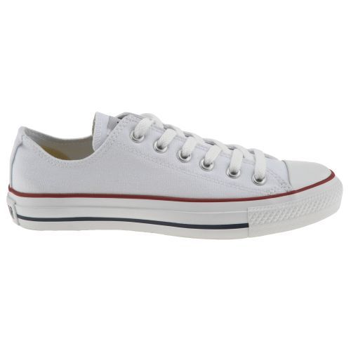 Converse Women's Chuck Taylor All Star Oxford Athletic