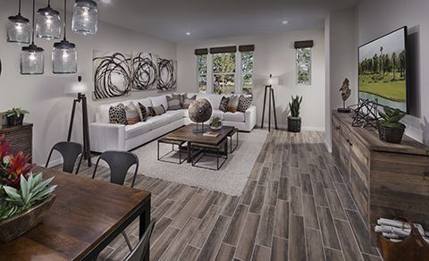 1 2 3 4 Do You Like The Wood Floor 5 6 7 8 We Think It S