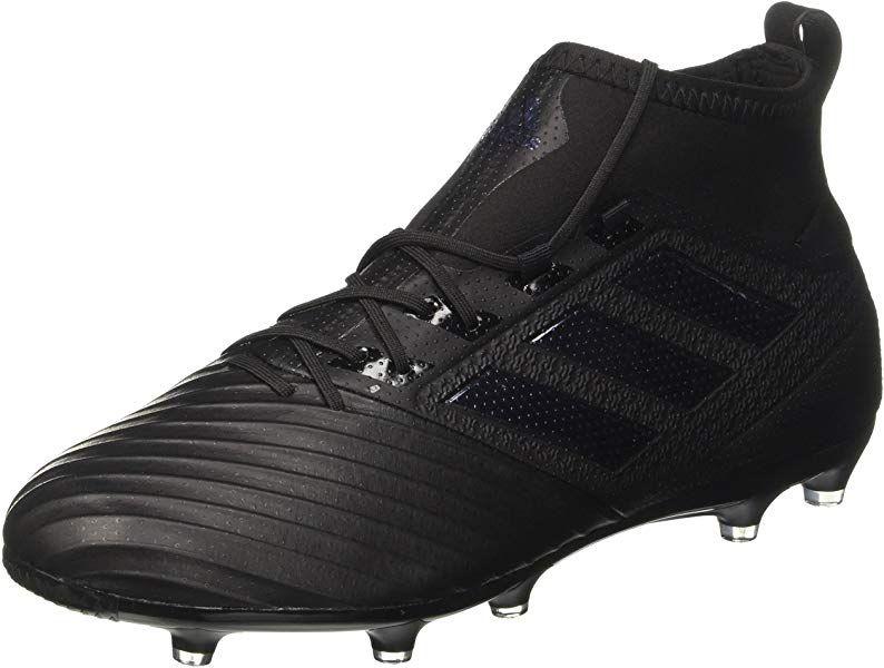 Adidas Ace 17.2 FG, Chaussures de Football Entrainement ...