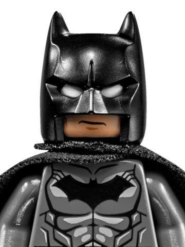 Imagen de Marian Rossi en #Batman | Personajes de dc
