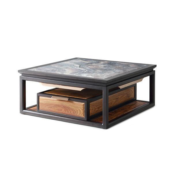 coffee table | 中式 | Pinterest | Mesas