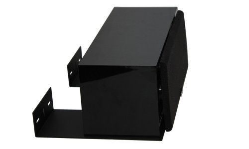 Heavy Duty Wall Mount Brackets For Bookshelf Speakers And Center Channel Spea By Boost 34 99 These H Speaker Wall Mounts Electronics Audio Speaker Mounts