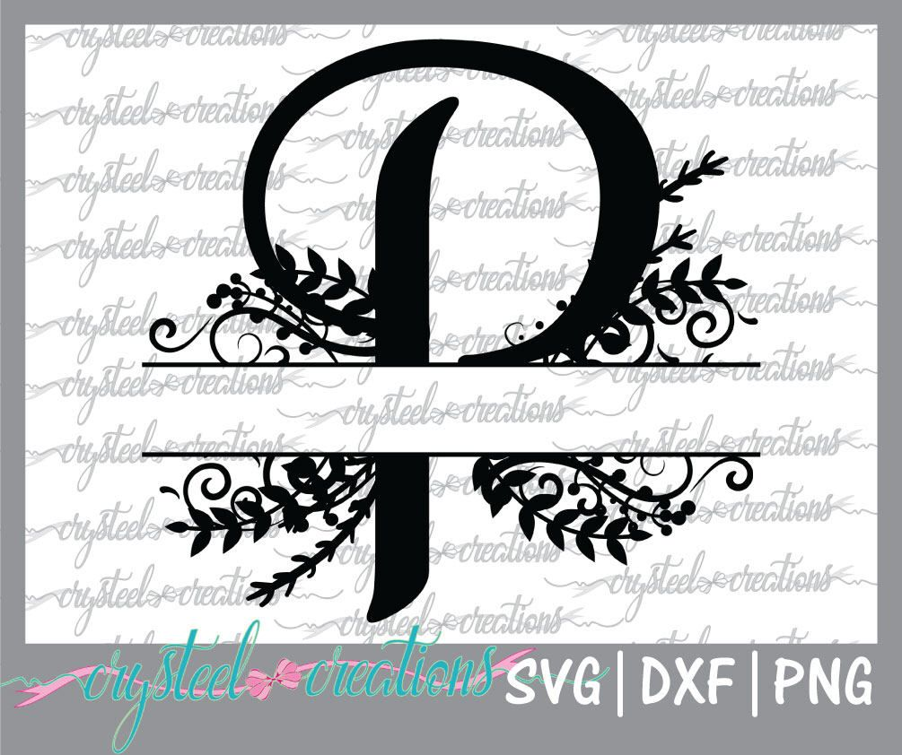 Pin By Crystal Holm On Cut Files Cricut Monogram