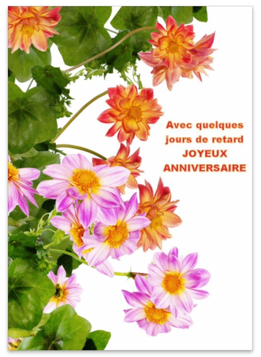 Pin Van Micheline Pollart Op Citations Cartes