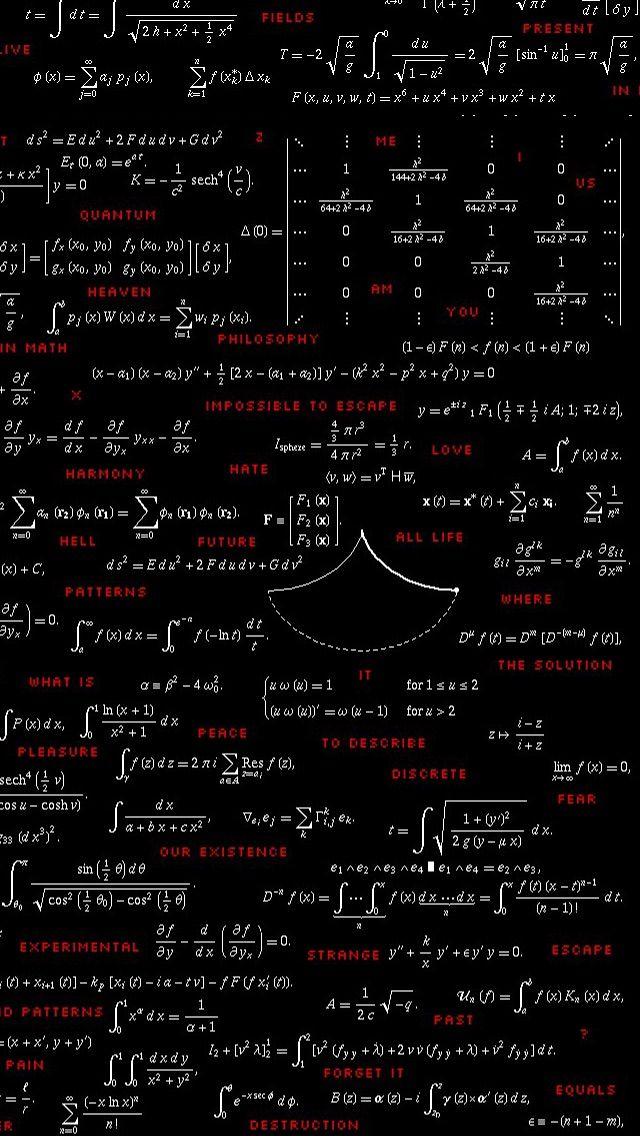 Pin Oleh Ana Sousa Di Your Pinterest Likes Rumus Kimia Buku Catatan Matematika Fisika