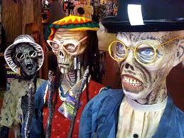 spirit halloween stores - Google Search