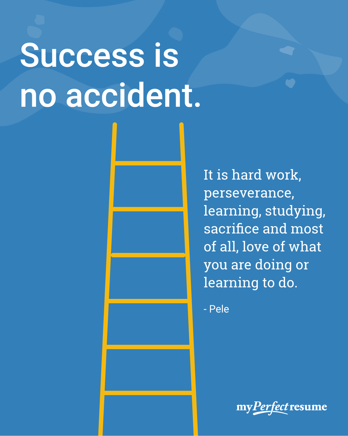SuccessQuote in 20   Business inspiration quotes, Wise words ...