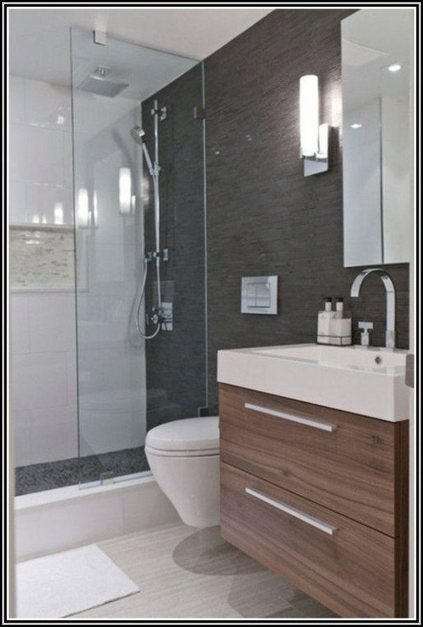 15 Haufige Missverstandnisse Uber Badezimmer Fliesen Streichen Erfahrungen Badezimmer Ideen Fliesenstreic Badezimmer Fliesen Badezimmer Badezimmer Grundriss