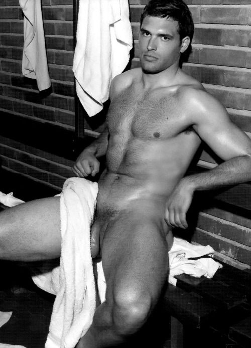 Nude male rugby players sean lamont