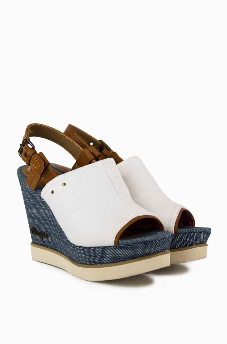 Pin On Buty Damskie Texas Club Shoes For Women