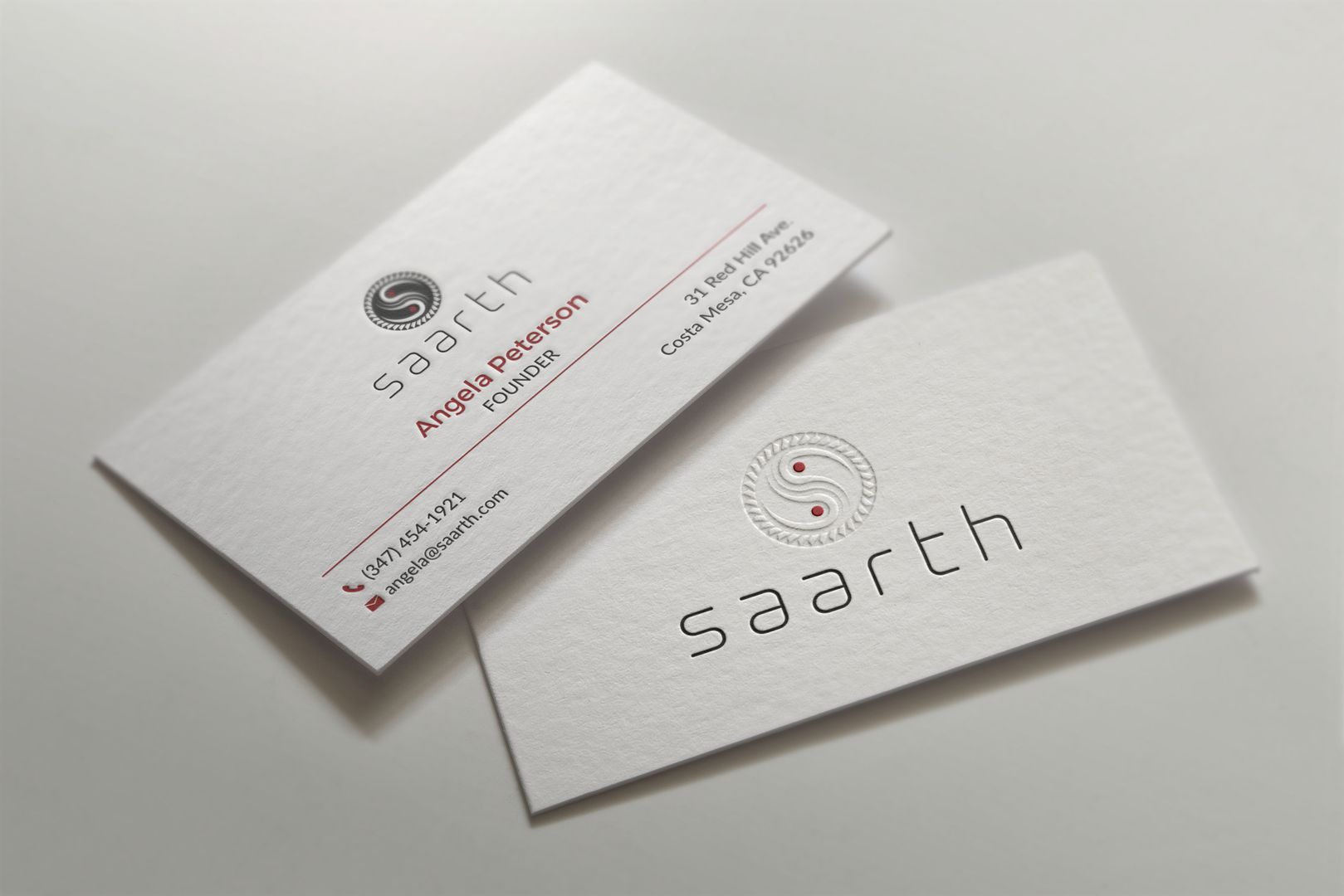 Design Your Best Professional Business Cards Printing Cool Business Cards Business Card Design Professional Business Cards