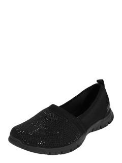 Women's Felton Albie Wide Work Shoe