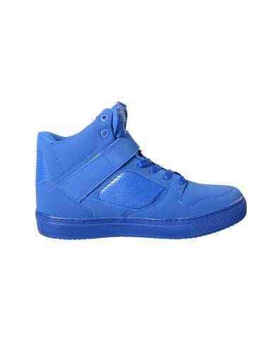 Apored Schuhe Dj White Mashup 01 Apored Schuhe In 2019 Schuhe