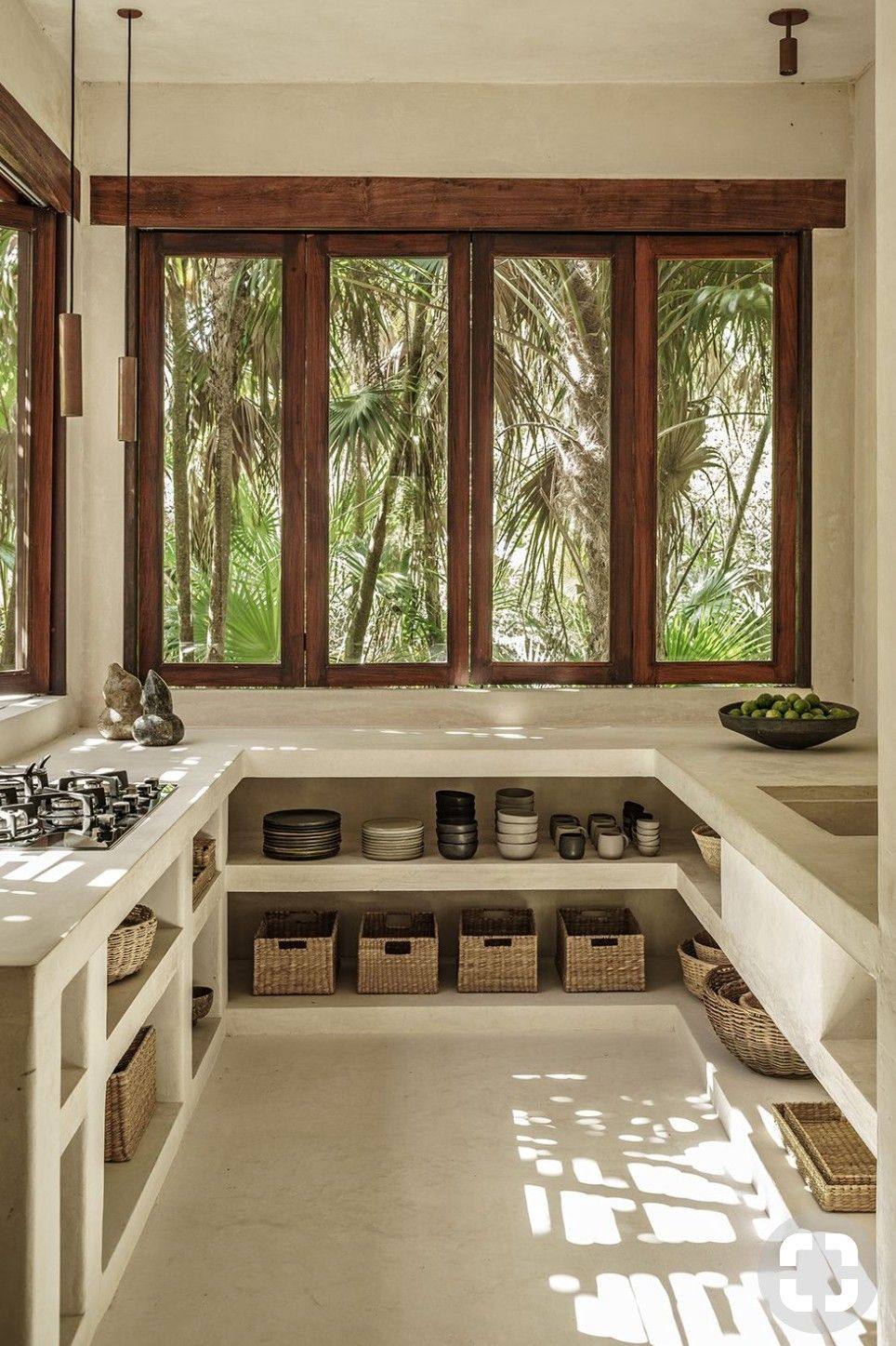 Pin by Brooke L. Gilley on Green Home | Pinterest | Arredamento ...