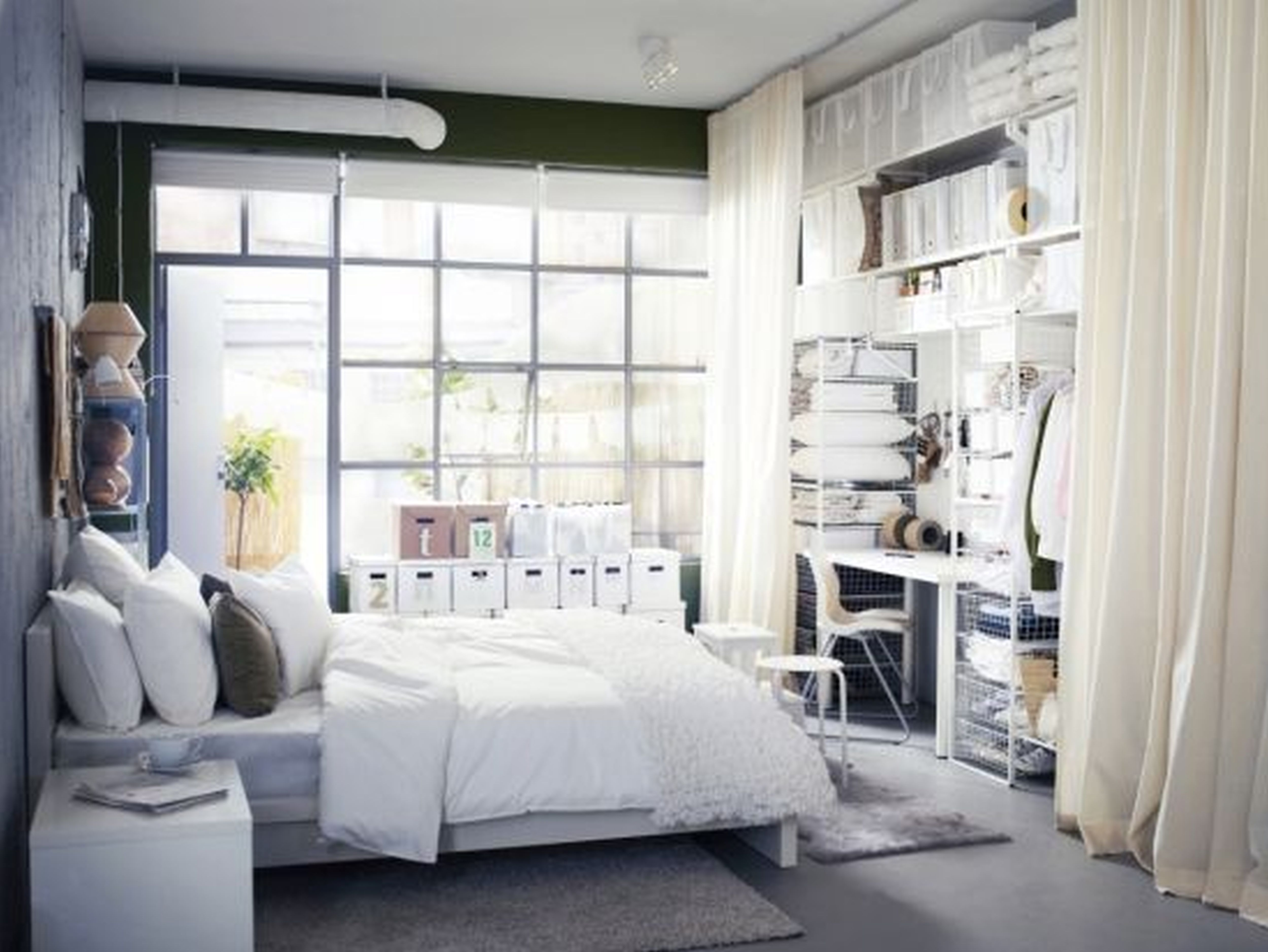 Pinterest Ikea Bedroom Ideas For Small Rooms