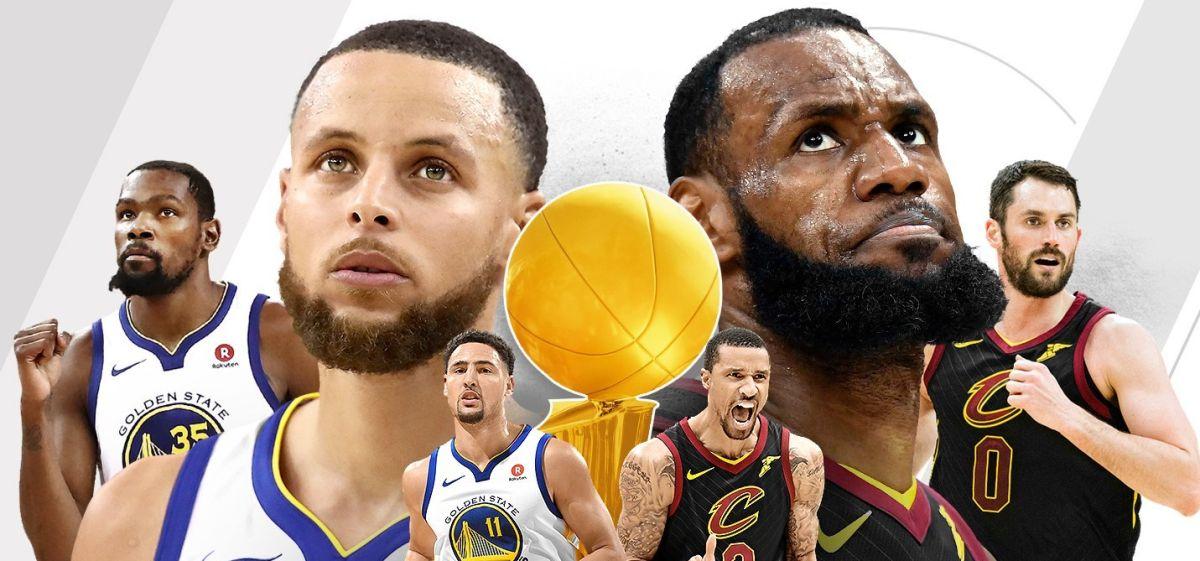 The Empires Strike Back!!! Nba finals, Nba, Basketball