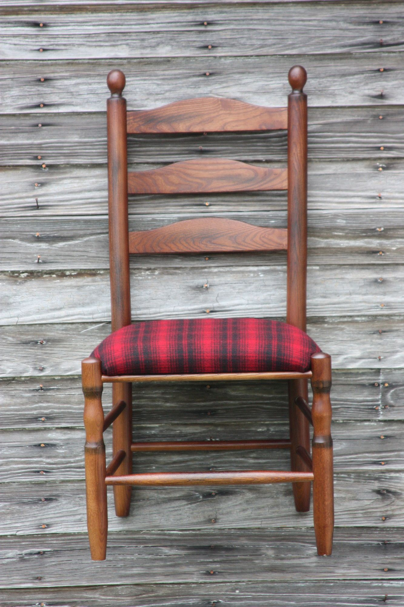 Captivating Dixie Seating Woolrich Blanket Furniture Side Chair | Wayfair