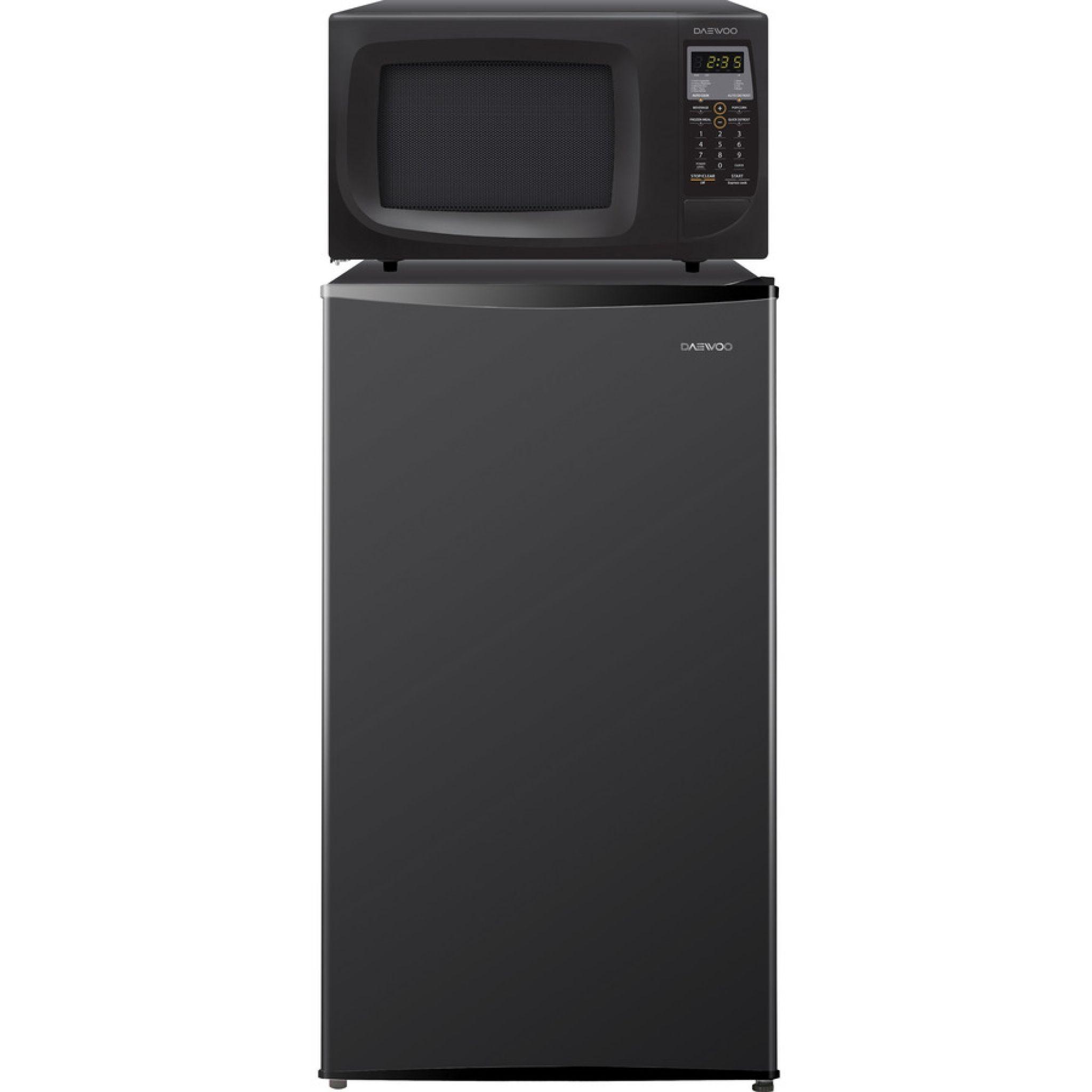 microwave refrigerator cabinet for dorm room - favorite interior ...