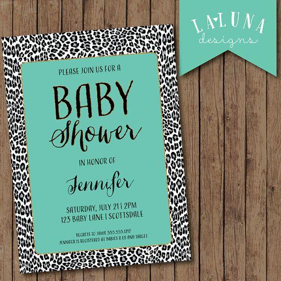 Die Besten 25 Ebenerdige Dusche Ideen Auf Pinterest: Die Besten 25+ Glitter Babygeschenkparties Ideen Auf