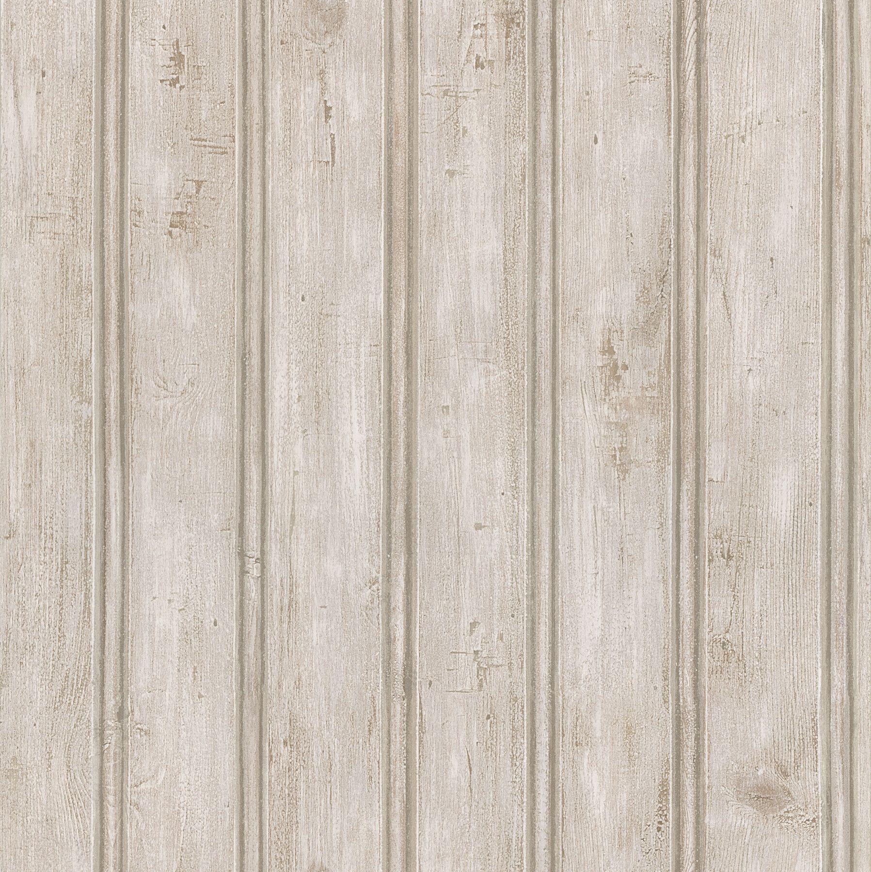 Amazing Northwoods X Wood Embossed Wallpaper Ideas