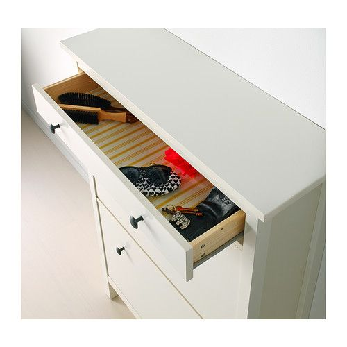shoe cabinet HEMNES Shoe cabinet with 2 compartments IKEA Helps you organize your shoes and saves floor space at the same time.