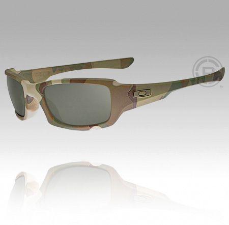 Multicam Oakley Multicam WantEdc OakleysI WantEdc Tactical OakleysI HIW9D2E